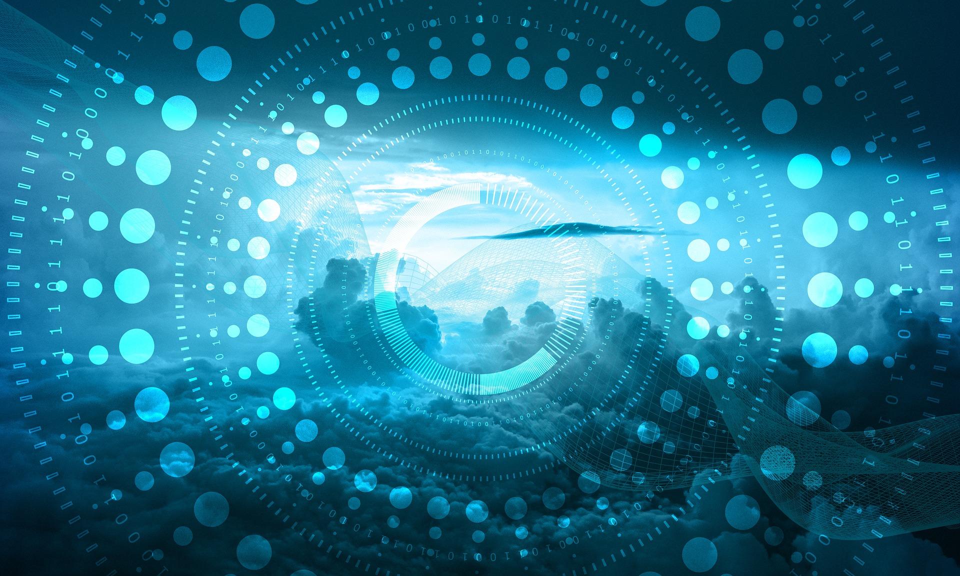 portada software clinicalges en la nube