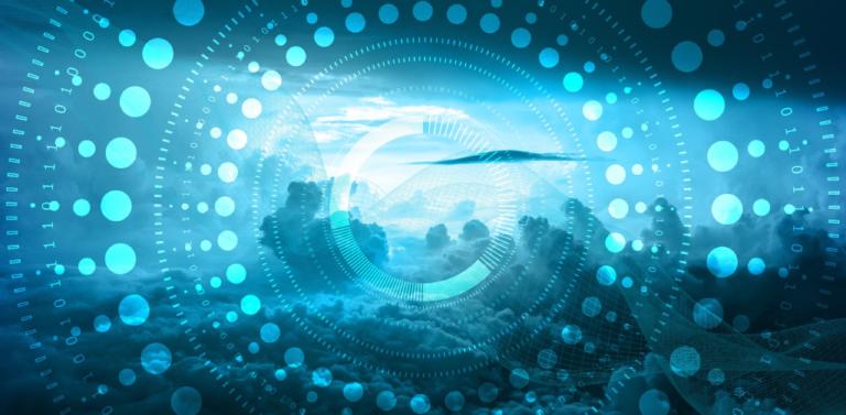 Software para la gestión de tu clínica: ¿en local o en la nube?