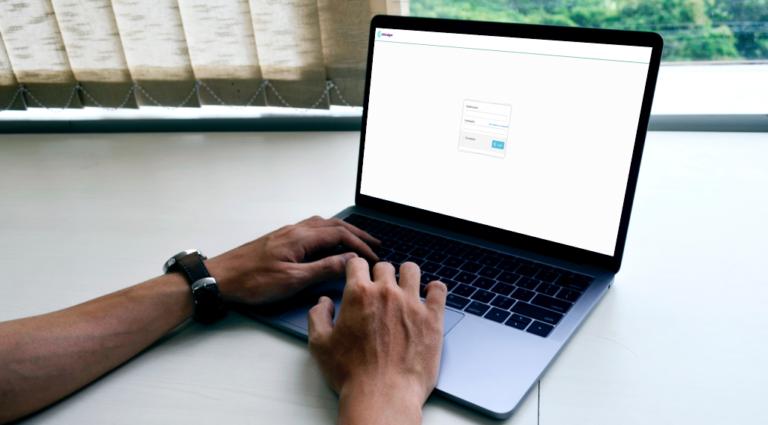 Acceso por perfil de usuario: una de las características más destacadas por nuestros clientes